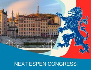 ESPEN Congress.png
