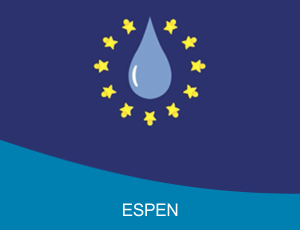 ESPEN.png