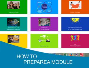 HP Module.png