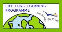 LLL Programme