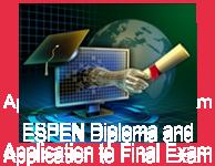 Diploma_Exam.png