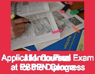 LLL_courses-ESPEN_Congress.png