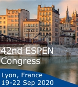 ESPEN Congress